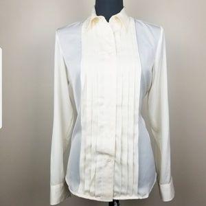 Lauren Ralph Lauren Button Down Shirt